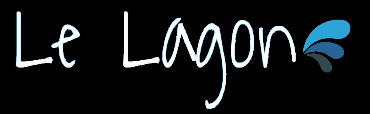 Le Lagon